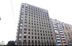 ,南京東路四段